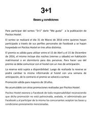 PDF Document 31 espanol