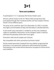 PDF Document 31 ingles