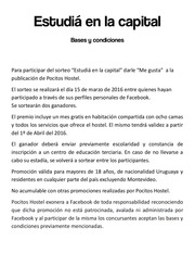 PDF Document estudi en la capital espanol