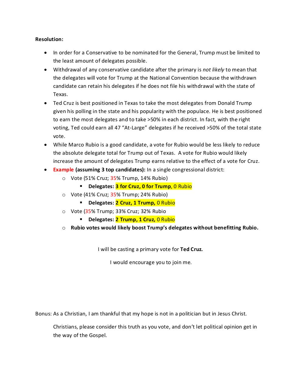 Document preview Why Vote Ted Cruz.pdf - page 5/5