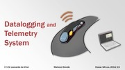 5ai malvezzi datalogging and telemetry system