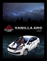 skynetcars vanilla arc s1final