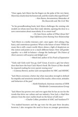 future of men advanced copy pdf