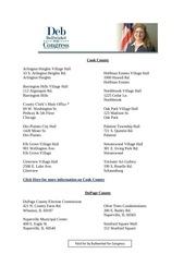 PDF Document il 8th ev locations