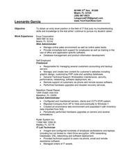 PDF Document leogarcia