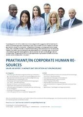 PDF Document praktikant in corporate human resources freudenberg