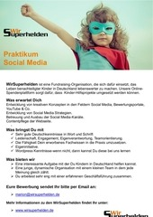 PDF Document praktikum social media wirsuperhelden