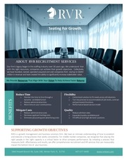 rvr recruitment flyer rebranded rawfile