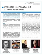 windrock article 2016 roundtable
