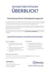 PDF Document 2015 04 13 lwd sachkategorieelektrotechnik