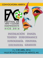 PDF Document fac xico 2016