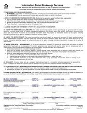 PDF Document teresa liepman