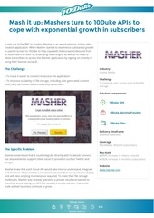 10duke case study masher