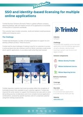 PDF Document 10duke case study trimble