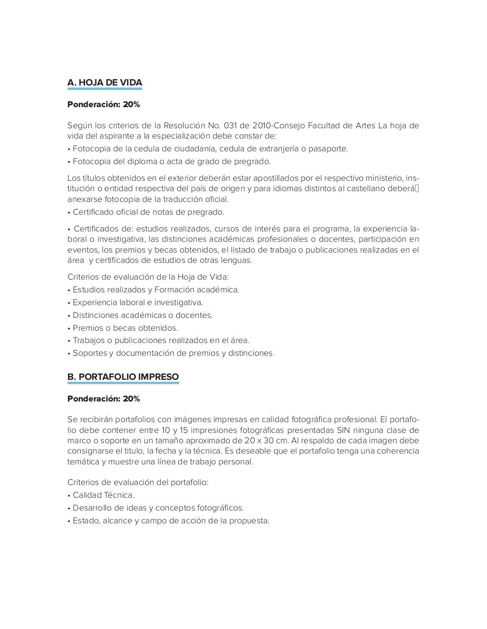 Preview of PDF document asmisiones-2016-ii-1.pdf