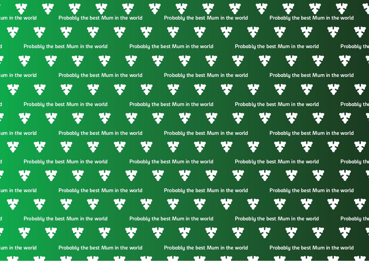 Document preview carlsberg_wrapping_paper_02.pdf - page 1/1