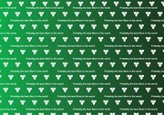 carlsberg wrapping paper 02