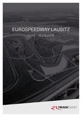 eurospeedway