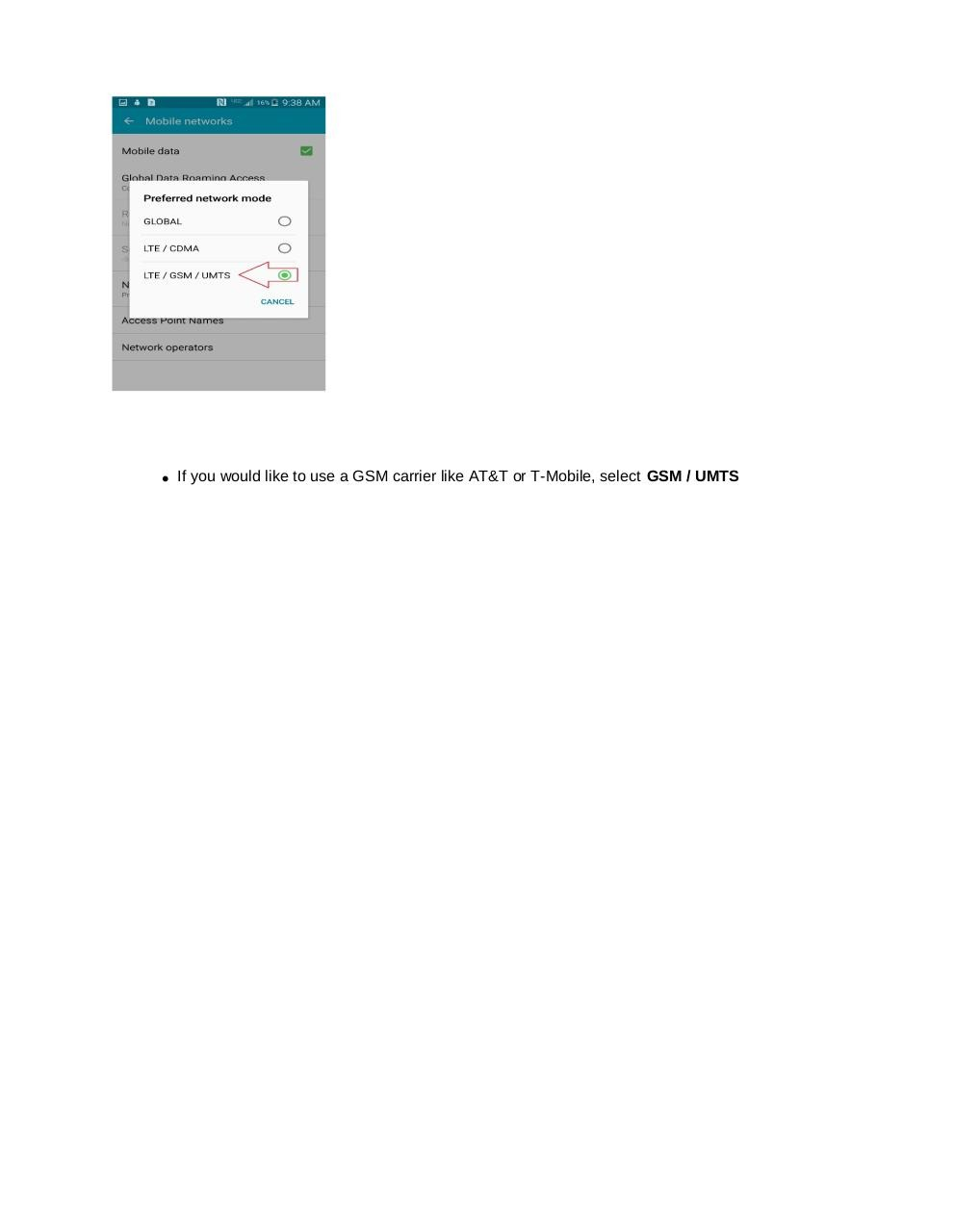 Samsung Galaxy APN-Data instructions(Draft) (1) (1).pdf - page 4/23