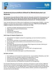 PDF Document 160303 stellenanzeige hk pr doc 1