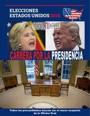 PDF Document elecciones eeuu b