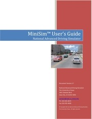 PDF Document minisimuserguide v17