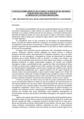 PDF Document cartilha sobre menores ii recomendacao alemanh