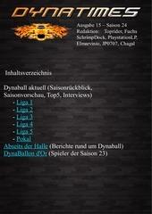 dynatimes s24
