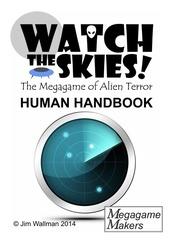 human handbook v2