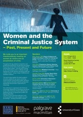 a4 women criminal justice system 26813 web