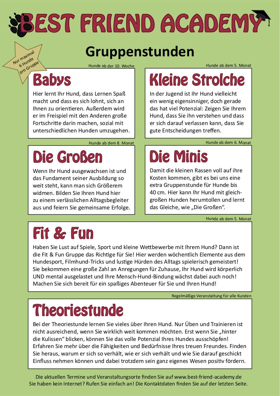 Flyer Gruppenstunden green.pdf - page 2/6