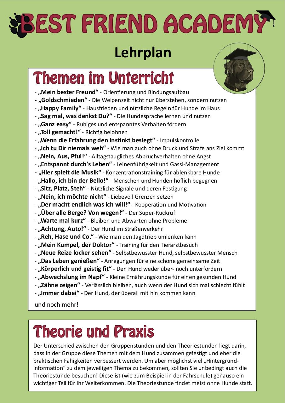 Flyer Gruppenstunden green.pdf - page 3/6