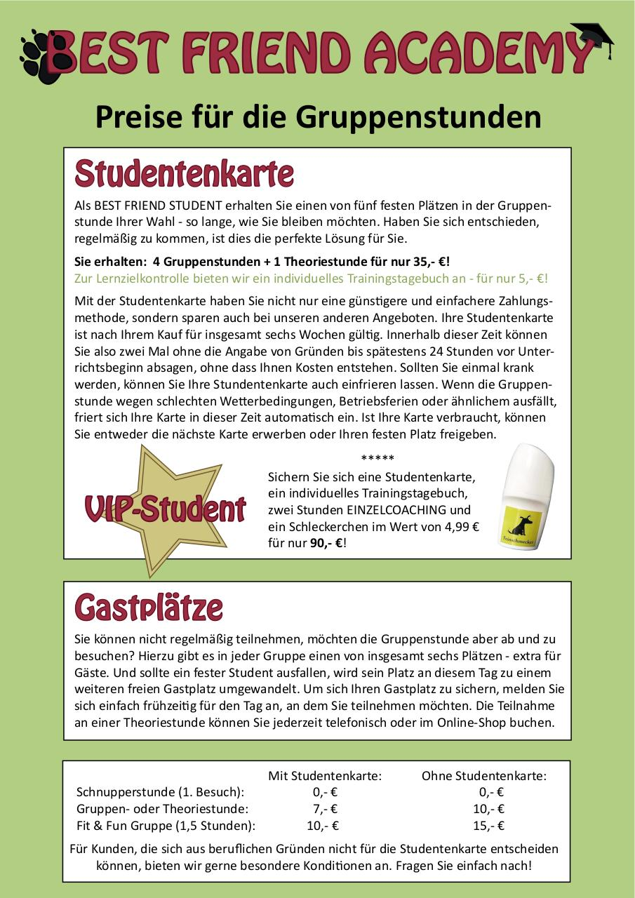 Flyer Gruppenstunden green.pdf - page 4/6