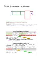 PDF Document geb udegro en01