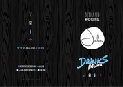 PDF Document jalou a5 drinks menu 27apr