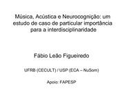 PDF Document palestra castelsardo sem figuras