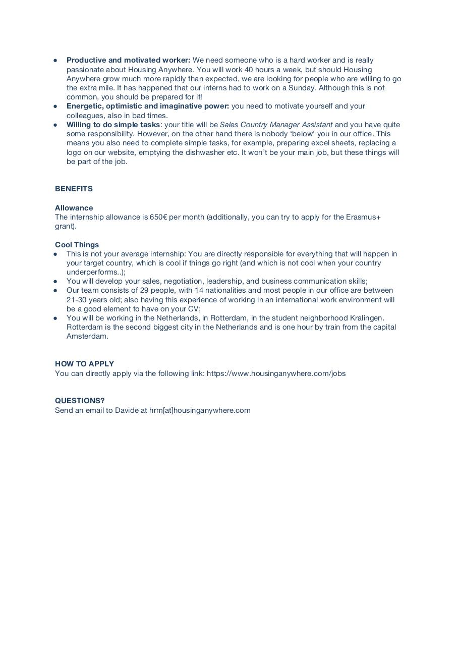 Sales Country Manager Assistant_HousingAnywhere.com.pdf - page 2/2