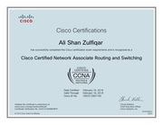 PDF Document 7079790555 certificate