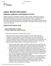 PDF Document labour market information