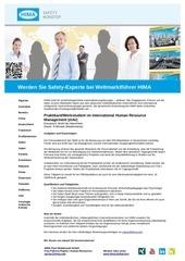 PDF Document praktikant werkstudent int hr hima