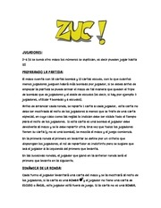 PDF Document reglas final