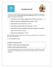 PDF Document regles d or