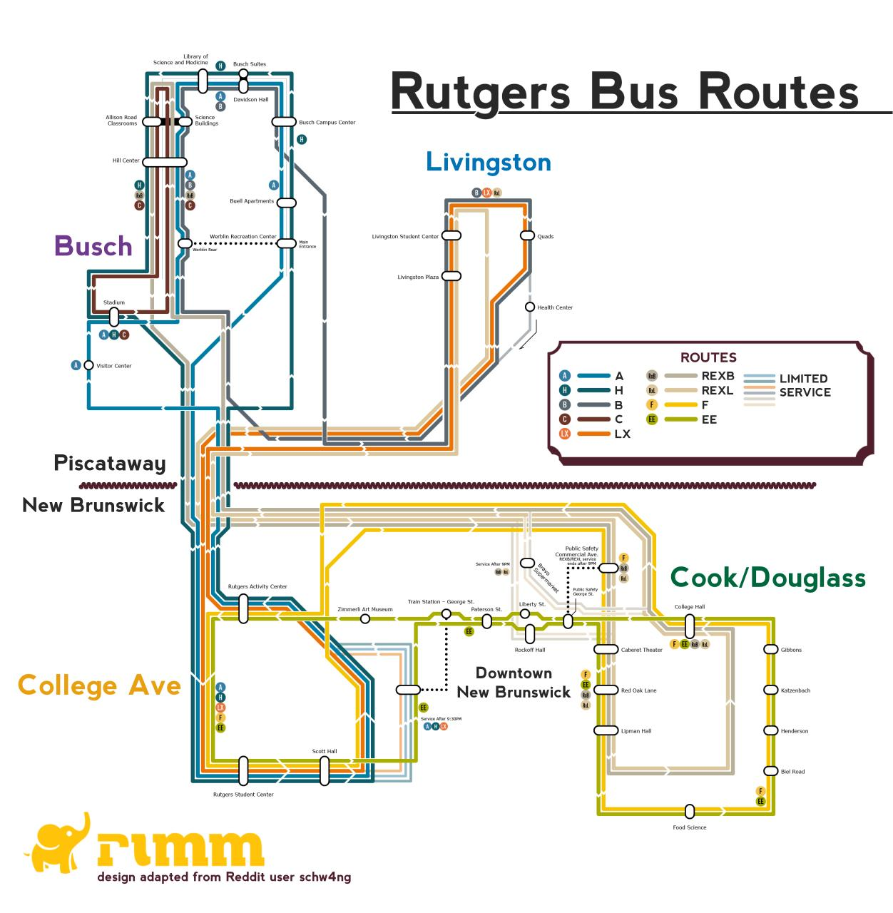 Document preview RutgersBusRoutes.pdf - page 1/1