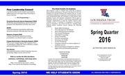 PDF Document spring quarter 2016