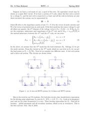 PDF Document wpt1