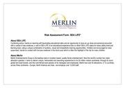 merlinlearningexperiencesra