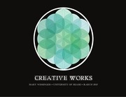 PDF Document creative works