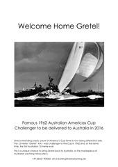welcome home gretel alt2 002