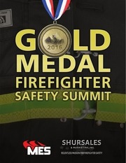 goldmedalsafetysummit v4 4 final