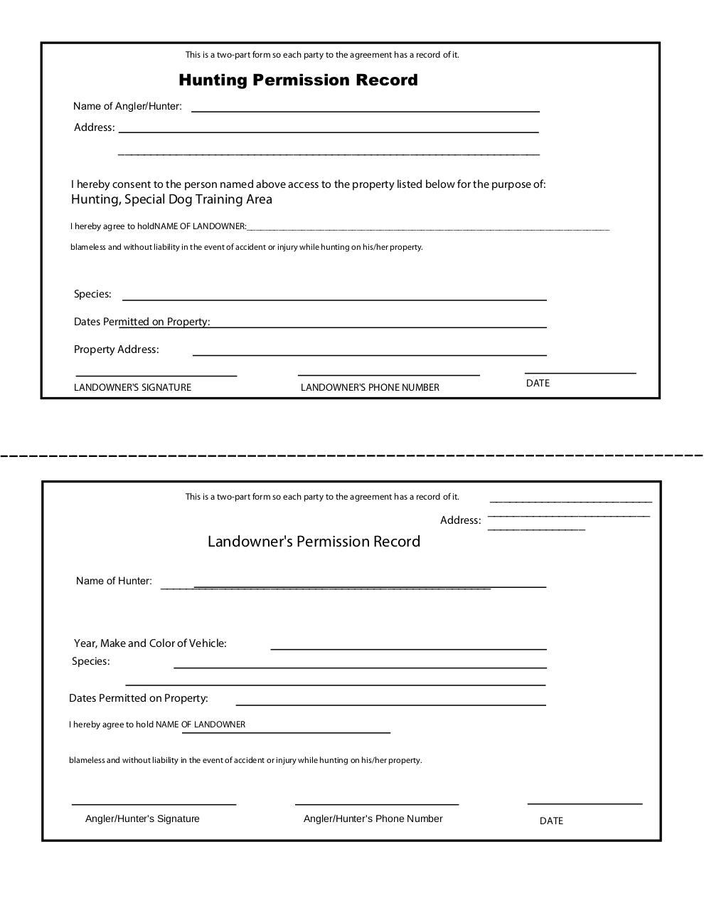 pdf archive
